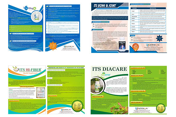 brochure design company in bangalore