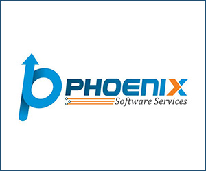 best-logo-design-company-in-bangalore