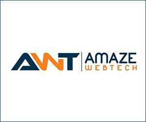 best-logo-designers-in-bangalore