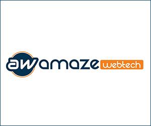 logo-design-price-in-bangalore