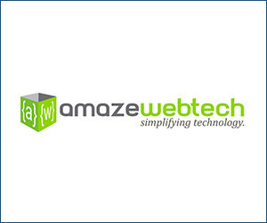logo-designers-bangalore