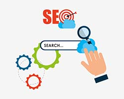 bangalore-digital-marketing-seo