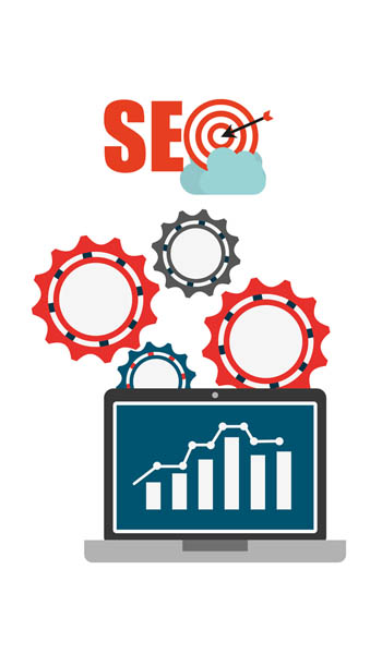 seo-services-in-bangalore-digital-marketing