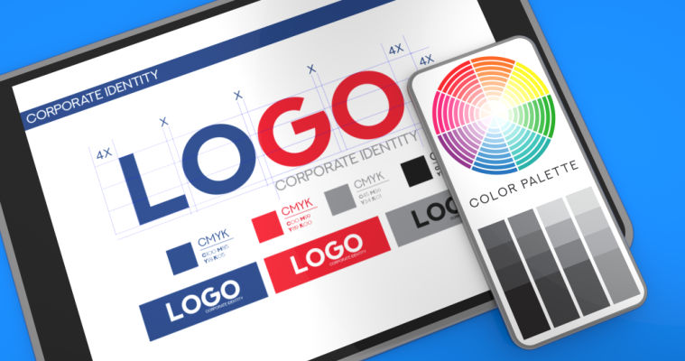 best-logo-designers-in-bangalore-bangaloredigitalmarketing