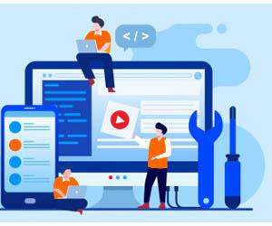 cheap-website-designers-in-bangalore