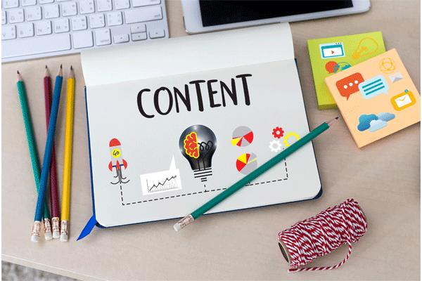 content-writing-services-in-bangalore