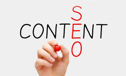 seo-content-writing-services-in-bangalore