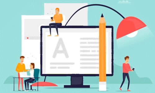 web-content-writing-services-in-bangalore