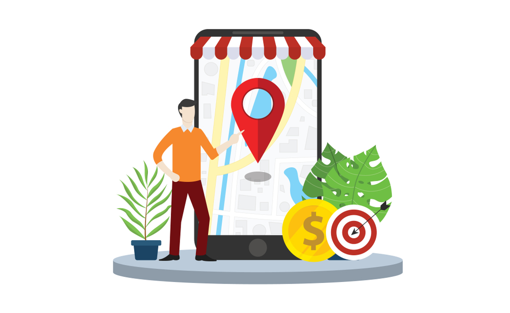 Best-local-seo-services-company-in-bangalore