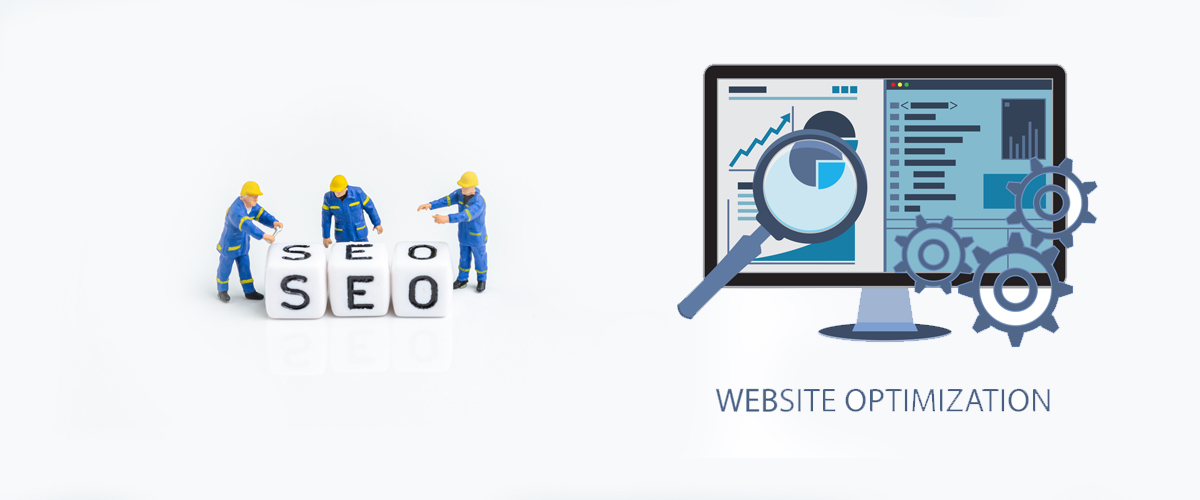 local-seo-services-bangaloredigitalmarketing