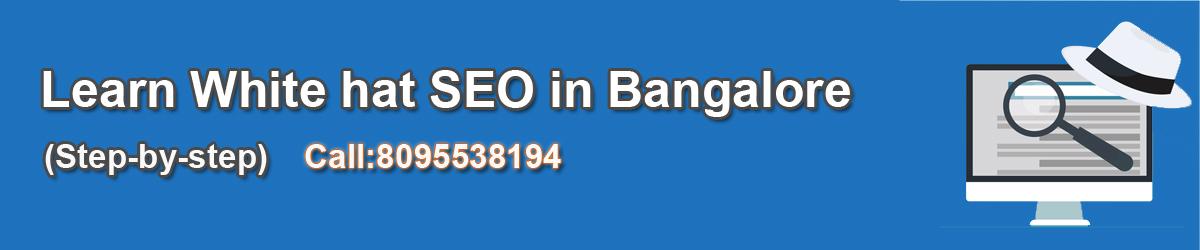 seo-training-institute-in-bangalore