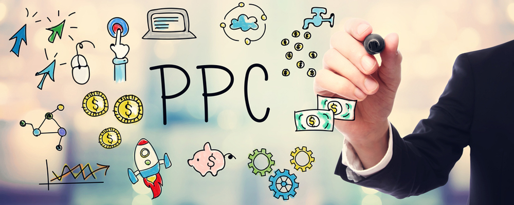ppc-services-in-bangalore