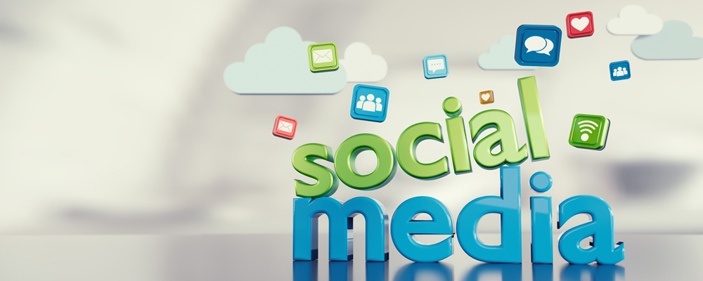social-media-marketing-in-bangalore