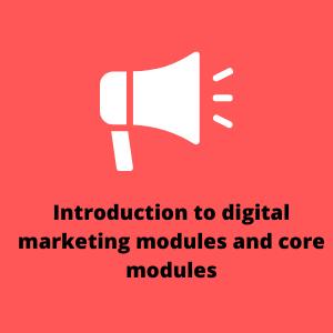 digital-marketing-courses-in-electronic-city-bangalore-1
